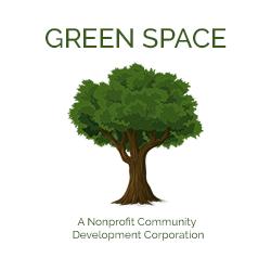 Green Space CDC | Philadelphia, PA